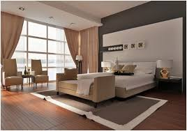 master bedroom decorating ideas on a budget bedroom black color scheme master bedroom decorating