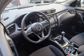 100 ideas nissan dualis specifications on evadete com