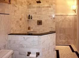 simple bathroom tile ideas decor ideasdecor ideas ideas for