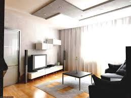 Living Room Furniture Columbus Ohio Thrifty Polaris Furniture Front Room Furnishings Sleeper Sofas