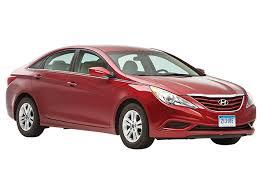 hyundai sonata consumer reviews 10 great used cars 10 000 consumer reports