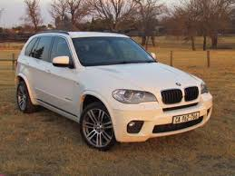 bmw x5 2013 for sale used bmw x5 2013 cars for sale on auto trader
