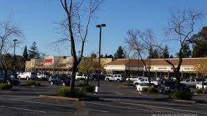 halloween city jobs sacramento goodwill thrift store could fill space of former save mart grocery