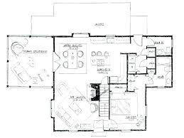 design blueprints online for free design a blueprint online for free floor plans nghiahoa info