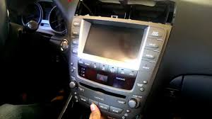 lexus rx usb port lexus android integration install youtube