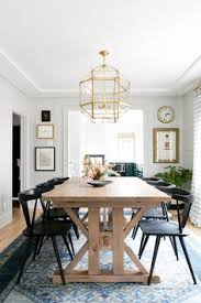 tour an elegant remodeled seattle kitchen industrial chandelier