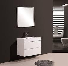 Inexpensive Modern Bathroom Vanities - bathroom vanities cheap simple bathroom vanities cheap bathroom