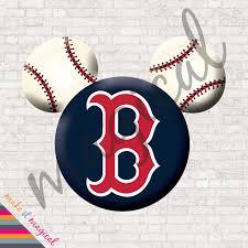 home decor amazing boston red sox home decor beautiful home