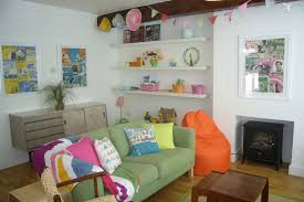 Seaside Home Interiors Interior Design Styling Shabby Chic Inexpensive Style Ideas For