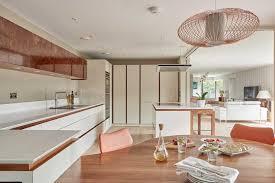 bespoke kitchen design bespoke kitchens uk u2013 white modern kitchen design