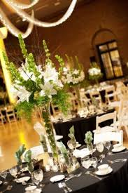 wedding accessories rental wedding rentals dayton tent rentals wedding accessories