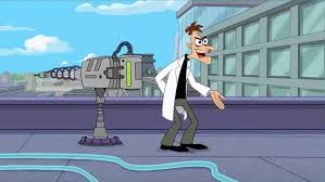 image power drain inator jpg phineas and ferb wiki fandom