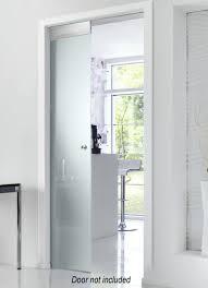 frameless glass sliding doors frameless glass sliding door gear sliding doorstuff