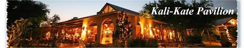 Texas Hill Country Wedding Venues Kali Kate Bridal Register Texas Hill Country Wedding Venue