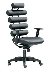 chaise de bureau design pas cher fauteuil bureau design pas cher fauteuil bureau design pas cher
