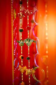 103 best wedding decor n ideas images on pinterest indian