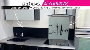 crédences de cuisine en verre laqué sur mesures stunning credence verre leroy merlin contemporary design trends