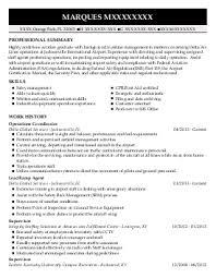 traffic controller resume exles 28 images exle traffic resume