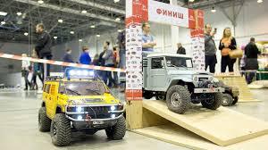 best toyota model best of rc cars demo hobbytime 2016 video 1 of 4 hummer h2