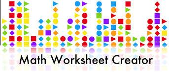 best 4 sheet kindergarten worksheets george washington free