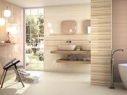 bathroom tile floor ceramic high gloss breeze ape