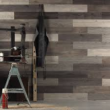images about reclaimed wood wall ideas on walls pallet