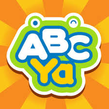 usa map puzzle abcya abcya on the app store