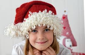 Christmas Tree Hat Knitting Pattern Download Our Top 10 Free Christmas Knitting Patterns The Yarn Loop