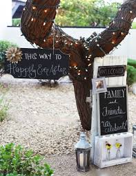 practically perfect planner eat drink and be married backyard