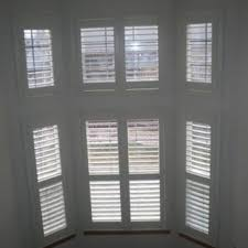 interior shutters home depot home depot custom window istranka net