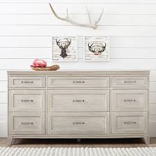 Armoire Chest Of Drawers Teen Dressers U0026 Armoires Pbteen