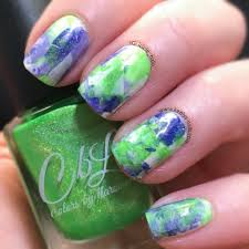 5 easy nail art designs you can impress people with keely u0027s nails