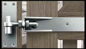 heavy duty gate hardware decorative handles and pulls casas
