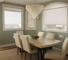 colorado gray dining room modern with colorado gray paint color on