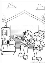2889 mcoloring images colouring pages