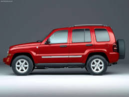 jeep 2005 liberty jeep liberty crd limited 2005 picture 2 of 11