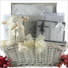 high end gift baskets high end baby geschenkkorbe topstudy site