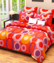 Nishat Linen Bed Sheets Designs Malmod Com For Bed Sheets Online Myntra Malmod Com For