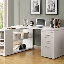 L Shaped Desk Sale by Home Design 87 Charming L Shaped Desk Offices