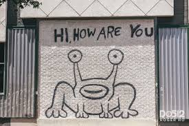 some of our favorite street art in austin hope outdoor gallery