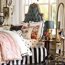 Pottery Barn Room Design Tool Best 25 Pottery Barn Teen Ideas On Pinterest Teen Furniture