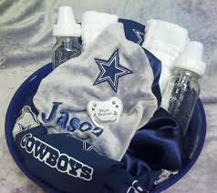 cozy dallas cowboy diaper bag u2013 purehorseplay co