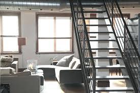 simple studio apartment design idea checklist feature by