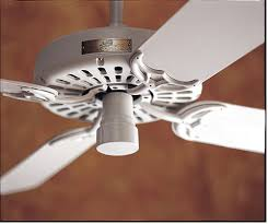 Hunter Original Ceiling Fans by Outdoor Ceiling Fans Outdoor Ceiling Fan Elights