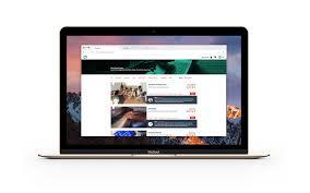 Home Design Suite Tutorial Videos 9 Best Online Photoshop Video Tutorials Websites Features