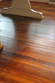 holloway house shine floor finish review