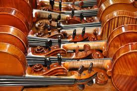 violin black friday sale violins for sale new u0026 used violins fiddles fiddleheads ca