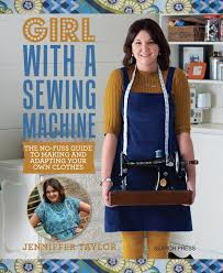 Books On Sewing Clothes Gift Ideas For People Who Sew