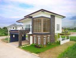 house and lot duplex and single detached in bulacan filo