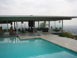 small mid century modern homes decor mid century modern architecture design ideas with swimming